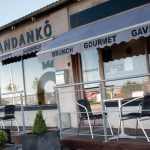 FANDANKO - Solidt koncept og god stil 3