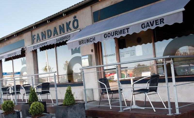 FANDANKO - Solidt koncept og god stil 2