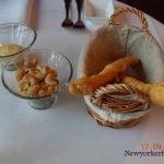God oplevelse på Restaurant Bedre Byggeskik, Vejen 22