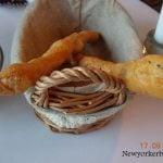 God oplevelse på Restaurant Bedre Byggeskik, Vejen 23