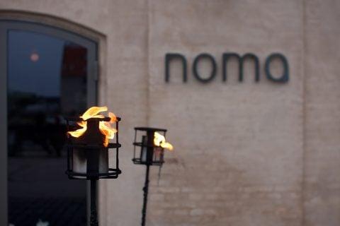 Får NOMA sin tredje Michelinstjerne?