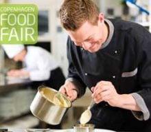 Økologisk fremstød på Copenhagen Food Fair