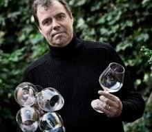 Kom til Vinsmagning i København