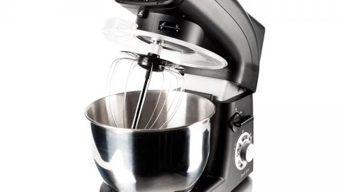Tilbud på køkkenmaskine (Royal 1200)