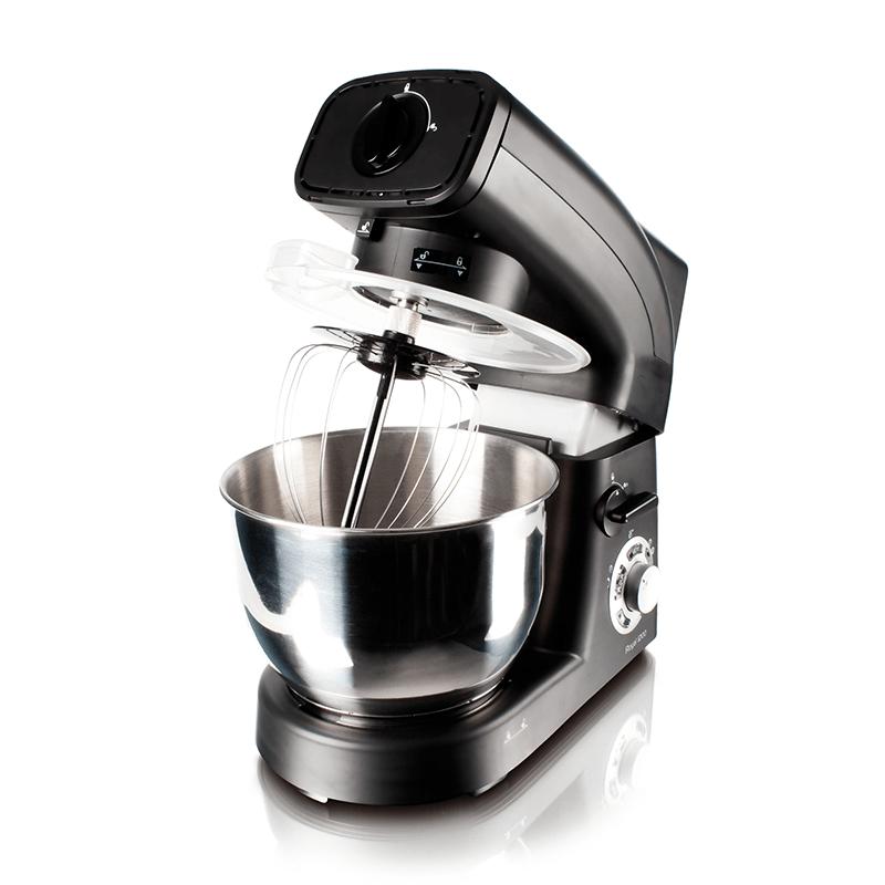 Tilbud på køkkenmaskine (Royal 1200) 7