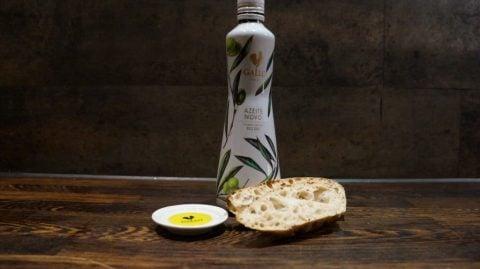 Gallo Olivenolie