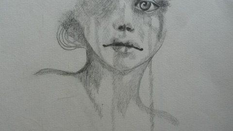 Angst – En psykisk lidelse