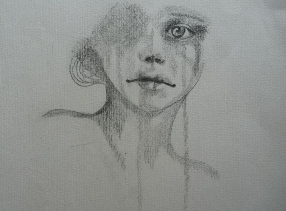 Angst - En psykisk lidelse 15