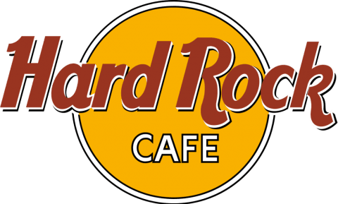 Hard Rock Café is celebrating its 20th anniversary in brand new surroundings