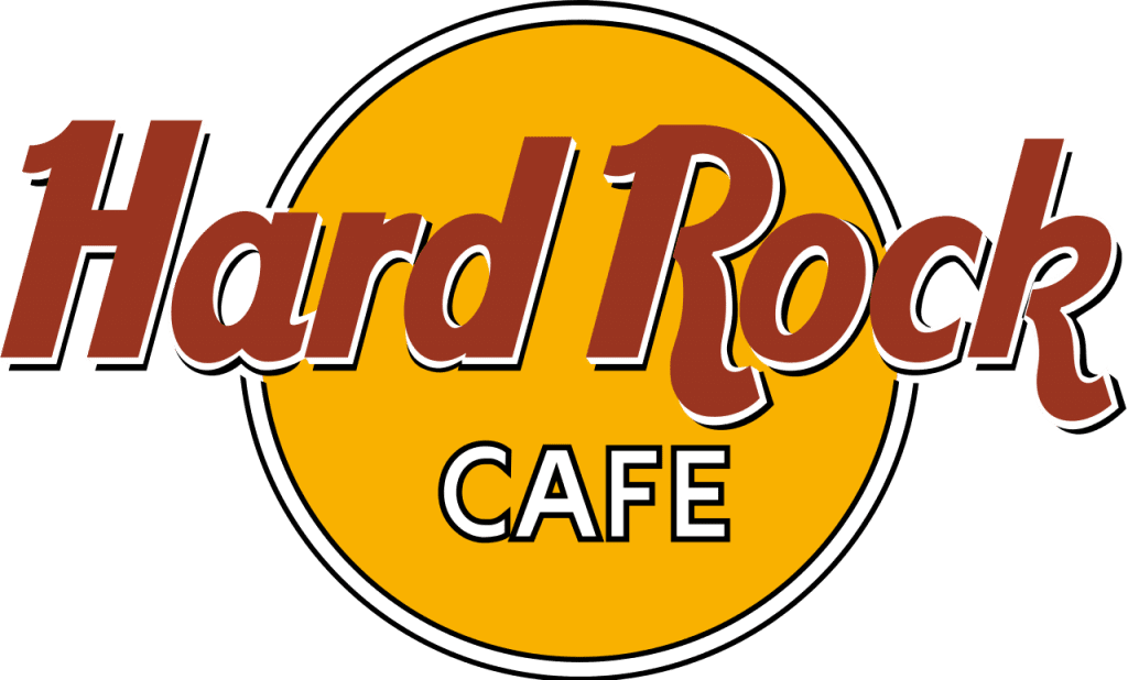 Hard Rock Café is celebrating its 20th anniversary in brand new surroundings 6