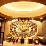 Hard Rock Café fejrer 20 års jubilæum i helt nye omgivelser 4