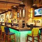 Hard Rock Café fejrer 20 års jubilæum i helt nye omgivelser 3