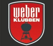 Grill Academy – the original by Weber