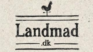 Landmad.dk 10