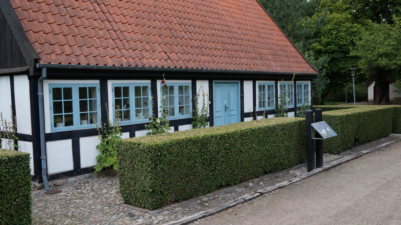 Urtehaven i Aalborg – Nørresundby 11