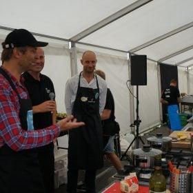 Food Festival I Aarhus 4