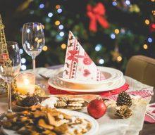 Hold den gode julefrokost – dette skal den indeholde