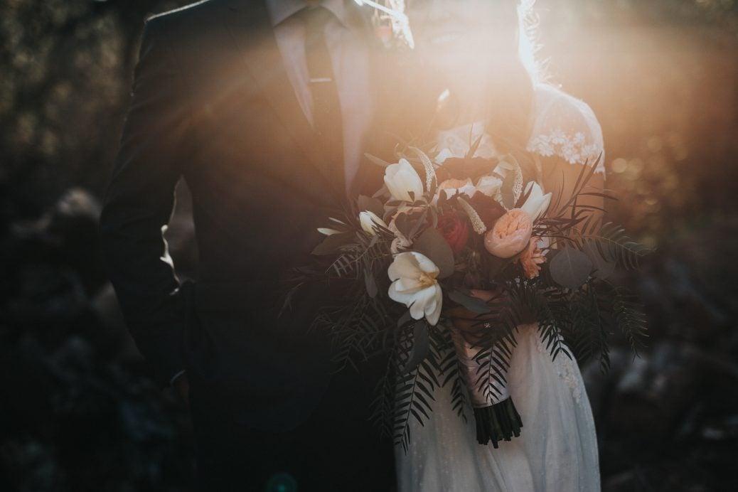Mad til bryllup? Husk de her vigtige råd og undgå bryllupsstress 2