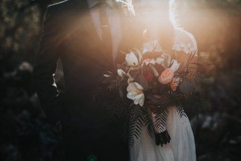 Mad til bryllup? Husk de her vigtige råd og undgå bryllupsstress