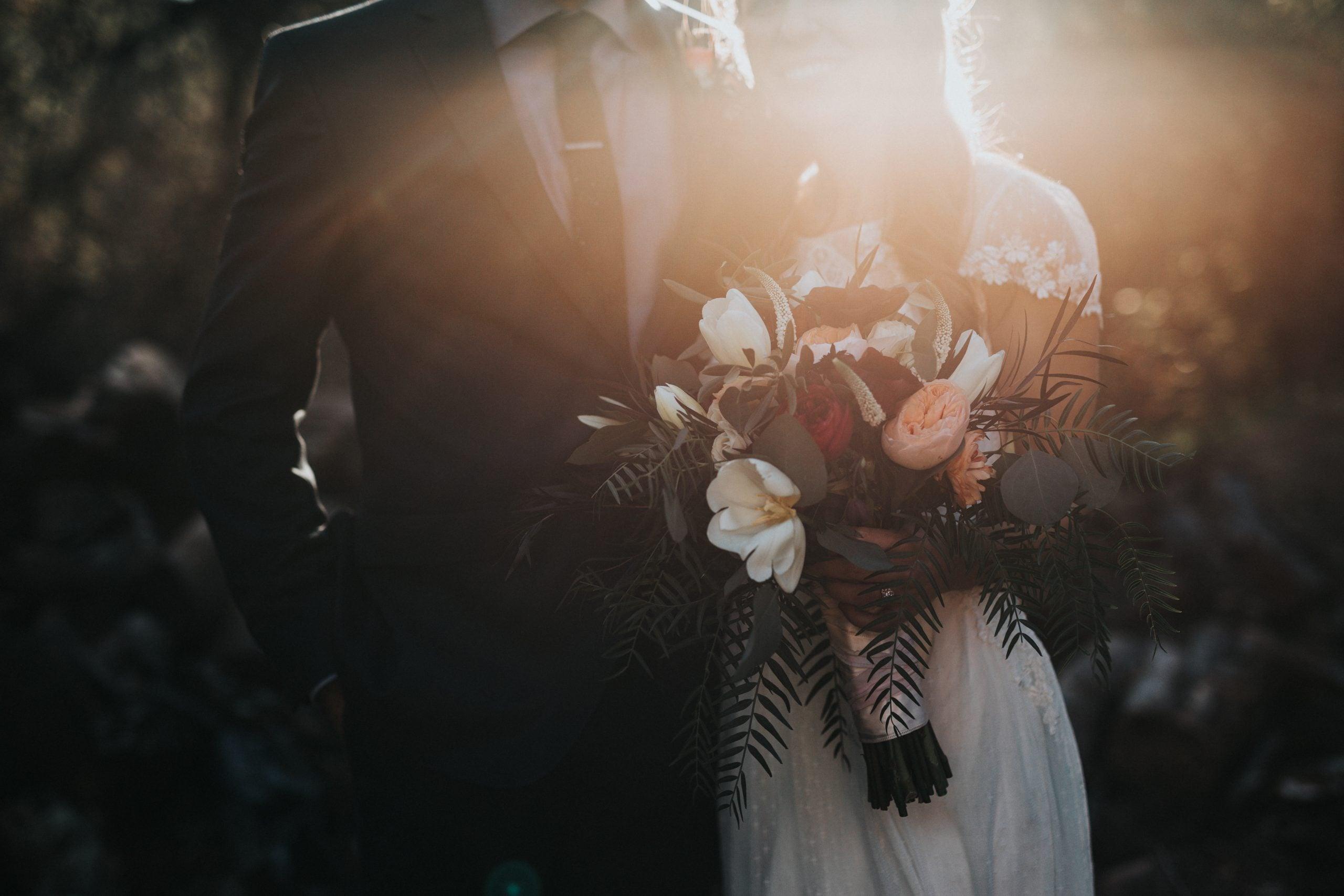 Mad til bryllup? Husk de her vigtige råd og undgå bryllupsstress 1