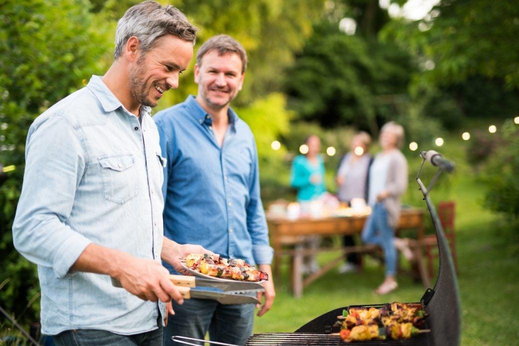 Tre ting du bør anskaffe dig til sommerens madlavning 2
