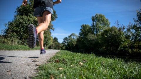 Opbyg din udholdenhed med den rette Ironman-diæt