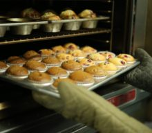 Et gastronomisk festfyrværkeri starter med det rette udstyr