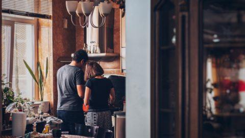 3 idéer til at forkæle din kæreste med lækker mad 2