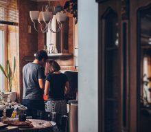3 idéer til at forkæle din kæreste med lækker mad