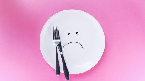 Aftensmad mod mavesyre – hvordan kan man stadig nyde et godt måltid, selvom mavesyren driller?