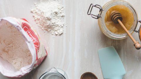 3 gode sommerprojekter i køkkenet 6