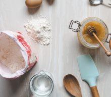 3 gode sommerprojekter i køkkenet