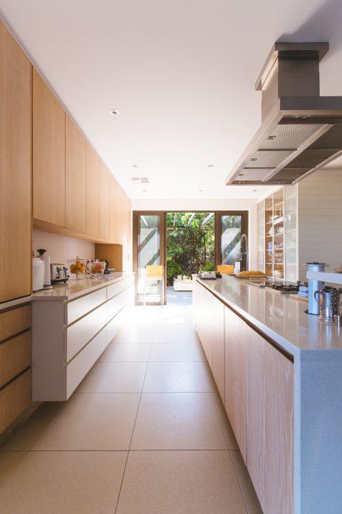 Tre fede opgraderinger til dit køkken 2