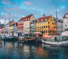 Fyld en dag ud med gode måltider i København