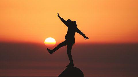 Sådan får du mere energi til hverdagen 28