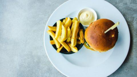 Hungry.dk redder dig og dine måltider 3