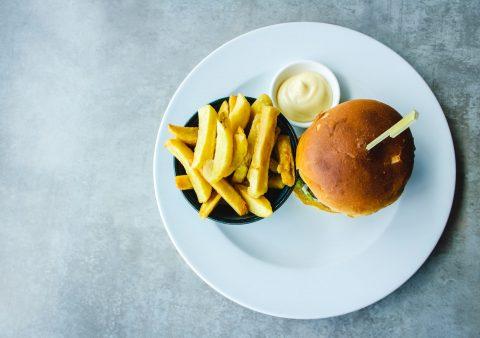 Hungry.dk redder dig og dine måltider 7