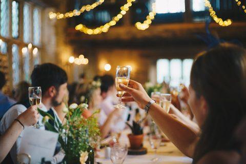 Få styr på maden til din festlige lejlighed 4