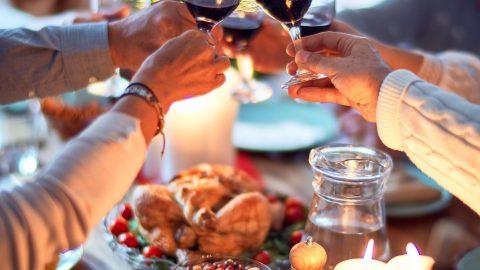 3 elementer, der sikrer dig den bedste middagsoplevelse 3
