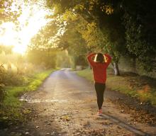 Tips der gør det nemmere at leve en sund hverdag