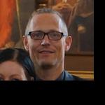 Profilbillede af Thomas Reberholt